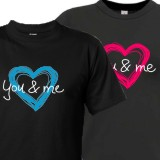 SPECIAL EDITION - YOU&ME